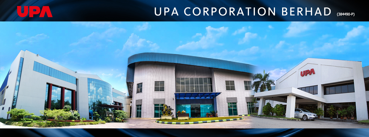 (Confirmed)UPA Website photo 3