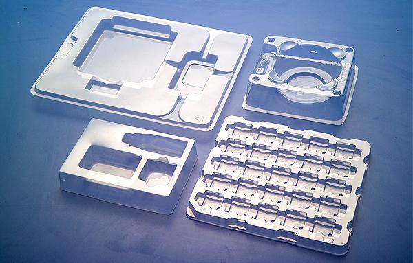 upa-plastic-pic-new3